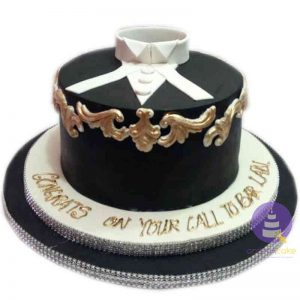 Call to bar cakes